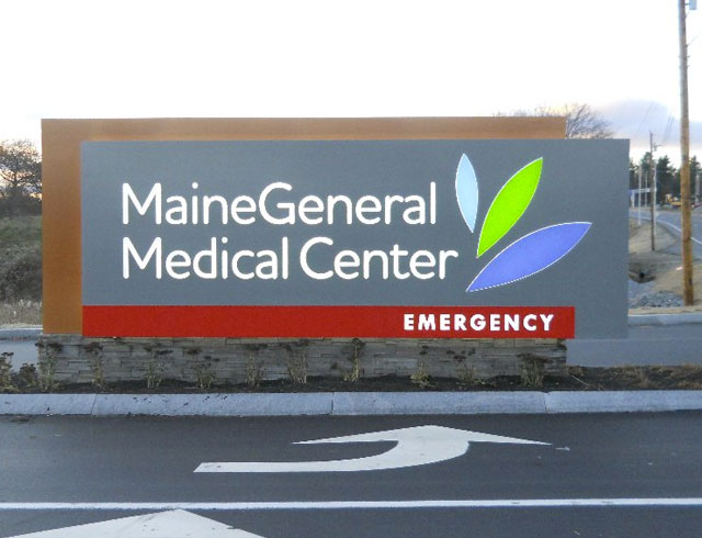 Health Care Maine Medical